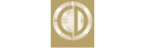 https://www.cdsa.pl/wp-content/uploads/logo_www.png